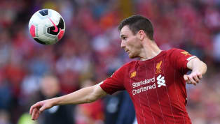 Andy Robertson has insisted that Liverpool would be lost without Roberto Firmino, following the Brazilian's excellent performances for the Reds so far this...