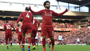 Win Liverpool returned to the top of the Premier League table on Saturday afternoon as they beat Bournemouth 3-0 at Anfield. The Reds took the lead after 24...