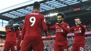 Liverpool returned to the top of the Premier League table as they beat Bournemouth 3-0 on Saturday afternoon. The Reds secured all three points thanks to...