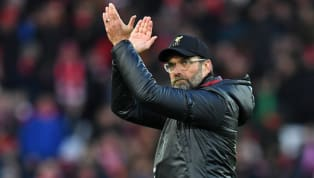 Liverpool have been revealed as the current leaders of the Premier League Fair Play rankings, while Southampton are bottom of the disciplinary table after...