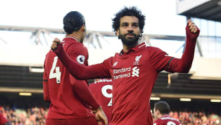 News ​Liverpool host Bayern Munich in the first leg of a colossal Champions League round of 16 encounter at Anfield on Tuesday. In what is a meeting between...