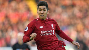 ​Liverpool have been handed a major fitness boost ahead of the first-leg of their Champions League round 16 tie against Bayern Munich, with the news that...