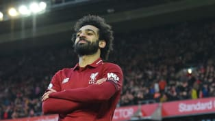 ​Liverpool have been handed a massive boost in their pursuit of the first Premier League title in their history after the Egyptian national team...