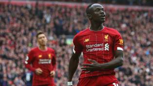 Liverpool vừa có chiến thắng đầu tiên trong vòng 4 trận khi hạ Bournemouth 2-1 sau ba thất bại liên tiếp trên mọi đấu trường. Với chiến thắng trước...