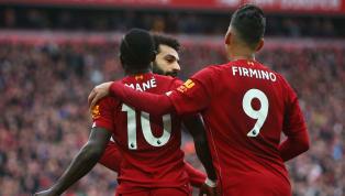 Liga Champions 2019/20 - Leg Kedua Babak 16 Besar Liverpool vs Atletico Madrid Anfield Kamis, 12 Maret 2020 03.00 WIB SCTV, Usee TV Liverpool akan berhadapan...