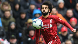 ​Liverpool forward Mohamed Salah has revealed he is ready to sacrifice his 'dream' of winning the Champions League in order to help the club claim the top...