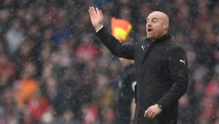 Burnley are set to host Wolves at Turf Moor in the first Premier League match following the international break. The Clarets currently sit in 17th place, only...