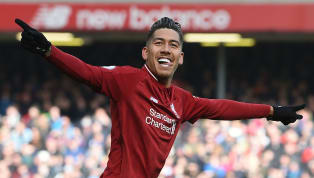 ​Roberto Firmino is a target for Paris Saint-Germain boss Thomas Tuchal as he aims to bolster his attacking options in order to compete for a Champions League...