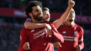 4 Key Battles That Could Decide Watford's Premier League Clash With Liverpool on Saturday