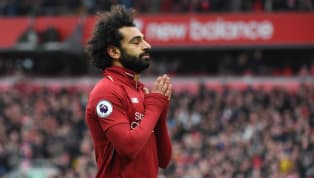 Liverpool kept up their pursuit of Manchester City at the top of the Premier League table with an impressive 2-0 win over Chelsea on Sunday evening. Sadio...