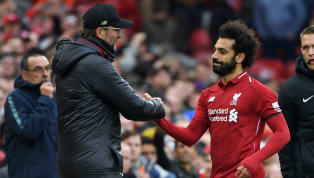 Premier League football rarely disappoints, and this weekend was no exception. We saw some huge goals, some crucial saves and some results which could go a...