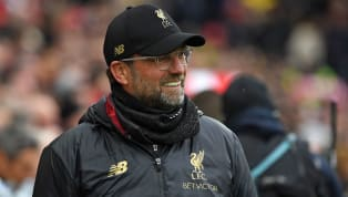 ​Jurgen Klopp has given fans an update on the fitness of Dejan Lovren, Alex Oxlade-Chamberlain, Adam Lallana and Jordan Henderson ahead of Liverpool's...