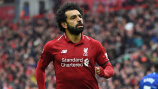 ​Liverpool winger Mohamed Salah has asked the club to sell him at the end of the season - at least according to a report from Madrid daily AS. The Egyptian...
