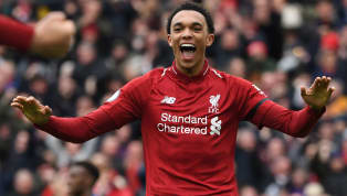 ​Liverpool star Trent Alexander-Arnold has admitted the Reds will put their old rivalry with Manchester United to one side when Ole Gunnar Solskjaer's men...