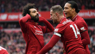 ​Liverpool skipper Jordan Henderson has claimed Mohamed Salah is ready to light up the Champions League final against Tottenham on Saturday in Madrid after he...