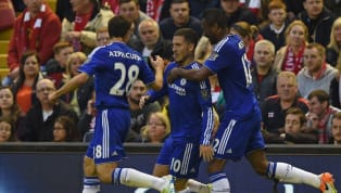 Former Chelsea midfielder John Obi Mikel has labelled Eden Hazard the 'laziest player' he has ever played alongside, while also recognising the Belgian's...