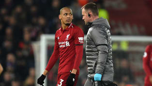 Liverpool manager Jürgen Klopp has ruled out the possibility of bolstering his defence in the January transfer window, despite the Reds' back line being hit...