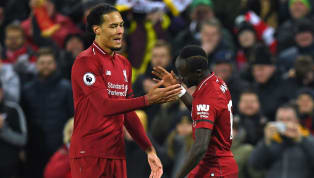 Leicester managerClaude Puel has called Liverpool star Virgil van Dijk 'the best defender in the world' and revealed how he helped the Dutchman realise his...