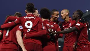 Huyền thoạiDietmar Hamann phân tích về trận đấu giữa Liverpool và Bayern Munich, ông cho rằng đội bóng nước Đức chưa bao giờ muốn đấu Liverpool....