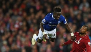 Paris Saint-Germain have ended their pursuitof Everton'sIdrissa Gana Gueye, who submitted a transfer request on Wednesday in the hope of pushing through...