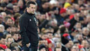 Everton have parted company with manager Marco Silva, following the Toffees' 5-2 defeat to Liverpool on Wednesday night, the club have confirmed. The...