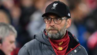 Liverpoolberhasil meraih tiga poin penting dan memperkokoh posisinya di puncak klasemen sementara saat melakoni Merseyside Derby, melawan rival...