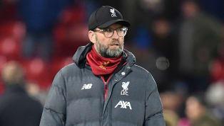 HLV Jurgen Klopp lên tiếng về trận đấu với Everton, ông cảm thấy hài lòng về chiến thắng của các học trò. Đêm qua,Liverpoolcó chiến thắng 5-2 trước...