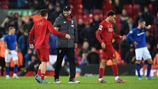 Liverpool mendapatkan kemenangan penting dengan skor 5-2 atas Everton dalam pertandingan pekan ke-15 Premier League 2019/20 di Anfield pada Kamis (5/12) dini...