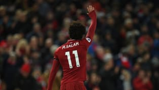 Liverpool wingerMohamed Salah is set to earn a huge financial bonus for hisperformances this season, as his goal and assist tally for the second successive...