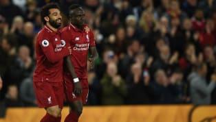 Performa yang ditunjukkan oleh Mohamed Salah dalam dua musim terakhir sejak didatangkan Liverpool dari AS Roma pada bursa transfer musim panas 2017,...