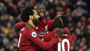 alah Naby Keita is hoping Jurgen Klopp can use his magic to help re-discover his best form and help him develop into a superstar like teammates Mohamed Salah...