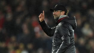 ​While their domestic and European rivals use the transfer market to strengthen, Liverpool seem content with the players at their disposal as little credible...