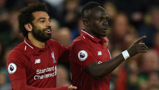 Thủ quân của Liverpool Jordan Henderson khẳng định rằng thông tin Sadio Mane và Mohamed Salah bất hòa là sai sự thật. Trong trận đấu với Burnley đêm...