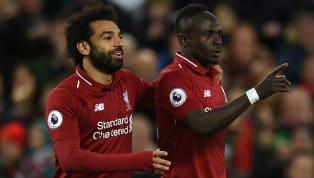 Alors que sa relation avec Sadio Mané pouvait sembler brouillée,Mohamed Salah a éteint la polémique en publiant une vidéo humoristique sur son compte...