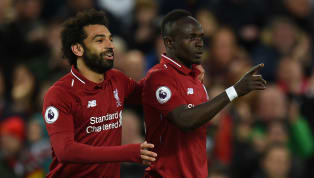 Alex Oxlade-Chamberlain has come to the defence of his teammate Mohamed Salah, insisting that the Egyptian winger is not selfish for failing to pass to his...