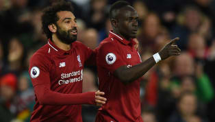 Liverpool manager Jurgen Klopp has revealed Mohamed Salah was cautious over potentially stealing Sadio Mane's position before signing for Liverpoolin the...