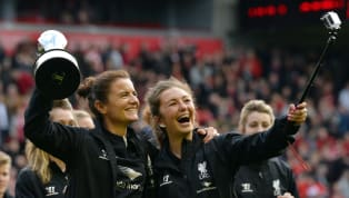 ​The 2014 WSL season served up a thrilling three-way title race that went right down to the wire on the final day of the season. This may not have been the...