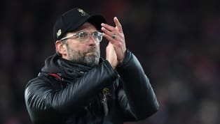 Jurgen Klopp has criticised Manchester City star Kyle Walker for mocking Liverpool's draw with Leicester on Twitter. The Reds had the opportunity to move...