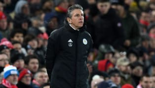 well Foxes boss Claude Puel has stated that the interest in Leicester City's youngsters proves they are successful innurturing promising young talent.  The...