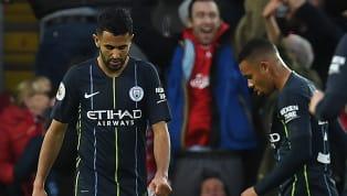 Décidément, on a pas de chance avec les chocs cette saison... Après le 0-0 dans le Derby de Madrid, Liverpool et Manchester City n'ont eux aussi pas réussi à...