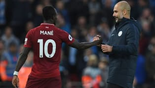 Liverpool forwardSadio Mané has revealed that he was once the subject of transfer interest from none other thanPep Guardiola's Bayern Munich, following a...