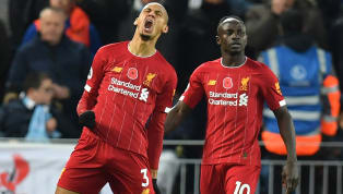 ​The most pivotal weekend of the Premier League so far has passed us by with plenty of drama and action to send us into the dreaded international break. The...