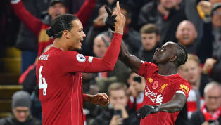 ​Liverpool have dominated the shortlist for the UEFA Fans' Team of the Year, with no less than ten Reds stars on the 50-man list. Fans are invited to select a...