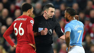 Raheem Sterling has admitted he believes Manchester City have not been treated with the same respect as his former club Liverpool due to their lack of...