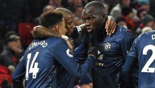 Neville chỉ ra sa lầm lớn nhất của BLĐ Man United