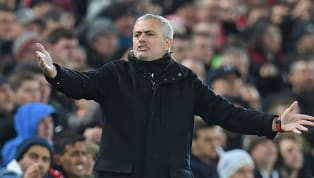 Race José Mourinho hit out at his former club Manchester United while appearing as a pundit during Arsenal's 2-0 Premier League win over Chelsea on Sunday,...