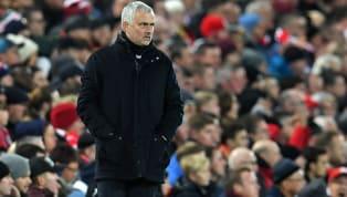 Bir zamanların özel teknik direktörü ve yenilmezi Jose Mourinho, 8 aydır takım çalıştırmıyor. Son olarak Manchester United'da görev yapan Portekizli teknik...