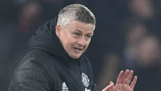 orth AManchester Unitedfan called Joe has stated that he will give up his United season ticket and is considering supportingLiverpool. The Red Devils were...