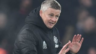 Man United : 🚨 TEAM NEWS 🚨 Here's our starting XI to face Burnley 💪#MUFC #MUNBUR — Manchester United (@ManUtd) January 22, 2020 Burnley : TEAM NEWS: Here's...