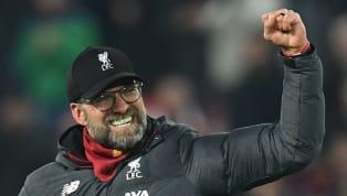 DerFC Liverpoolhat im Augenblick scheinbar kein Interesse daran, seinen Kader durch Spieler-Abgänge im aktuellen Transfer-Fenster weiter auszudünnen....